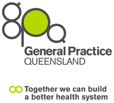 General Practice Qld ID
