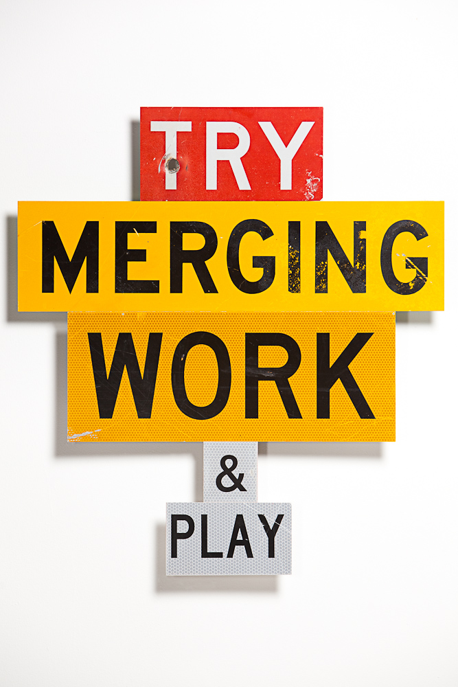 TRY-MERGING-WORK-PLAY-low-res