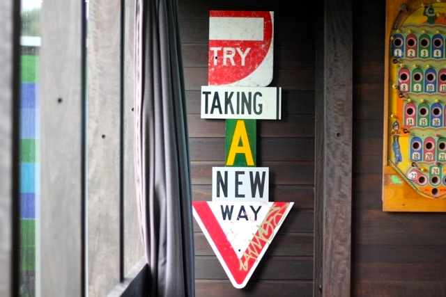 TRY-TAKING-A-NEW-WAY