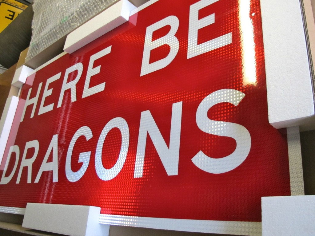 dragons-box-1024x768