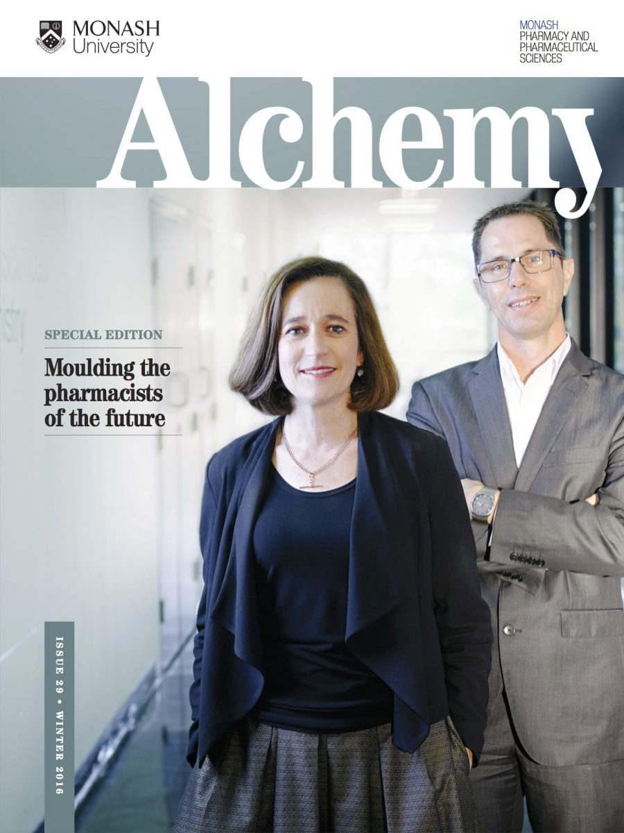 Alchemy 29